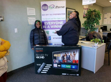 thetaxzone-tv-giveaway